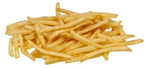 frites-frietkot-bussum